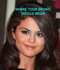 so why not leave these habits behind and get a new way to live with perfect eyebrows