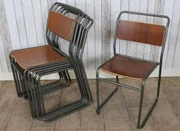 school chairs stacked. Modren Chairs Stacking Cafe Chairs For School Chairs Stacked
