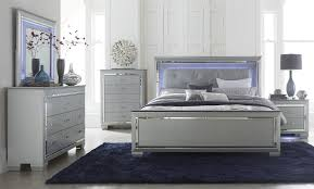Bedroom Cool Home Furniture Big Lots Bedroom Furniture Furniture