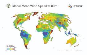 wind map world  suggestsme