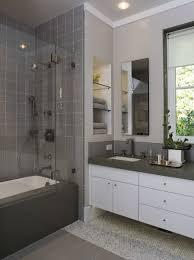 natural decoaration bathroom stone