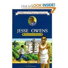 jesse owens essay mega essays jesse owens