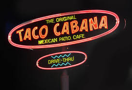 14 things you didn t know about taco cabana