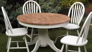 shabby chic rers vintage farmhouse tables chairs gmm home
