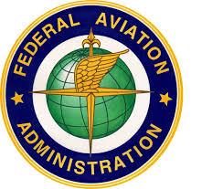 Faa Flight Standards Service Realignment