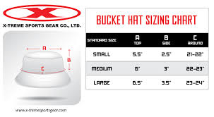 Zhats Size Chart Hats Sizes Fashion Dresses