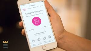 Another important reason to read through your policy's terms and conditions is so that you know exactly what the procedures are for filing a claim. Lemonade Review We Tested An Insurance Company Designed For People Who Hate To Talk On The Phone Chicago Tribune