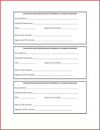 Membership Booklet Template Souvenir Booklet Template Ins Designs