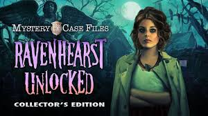 Mystery games, adventure games, scary games, romance games and much more. The Success Of Hidden Object Puzzle Adventure Games The Fandomentals