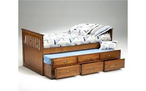in by in cherry twin captains bed cherry twin captains bed captains bed queen diy
