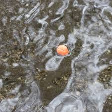 High Float Loon Outdoors Biostrike Putty Strike Indicator Fly Fishing