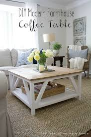 End table decor Living Room Rustic End Table Decor Probably Perfect Free Rustic End Table Ideas Ideas Jockboymusic Michaliceinfo Rustic End Table Decor Probably Perfect Free Rustic End Table Ideas