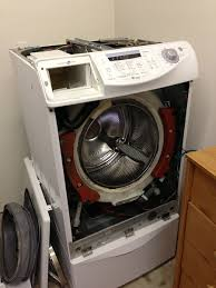 maytag neptune washing machine.  Machine Maytag MAH8700 AWW Serial  Is In The  In Neptune Washing Machine