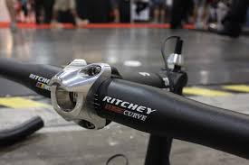 Di2 Charger Lights Interbike 2011 Calfees Trick Face Plate Light Mount And