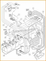 Lovely drawings of car parts gallery electrical circuit diagram