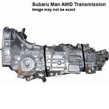 1998 subaru impreza radio wiring diagram wirdig engine vacuum hose diagram besides subaru legacy radio wiring diagram