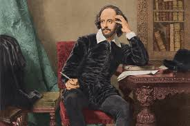 the influence of the renaissance in shakespeare s time
