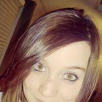 Ashley Roby - Address, Phone Number, Public Records | Radaris