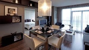 Marvelous Small Apartment Decorating Ideas with 25 Small Apartment  Decorating Ideas Youtube