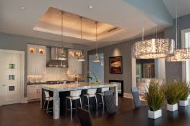 Step Up Ceiling] Step Ceiling Ceiling Color Step Up Ceiling Step .