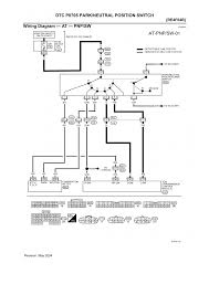 repair guides transmission transaxle 2004 automatic wiring diagram at pnp sw 2004