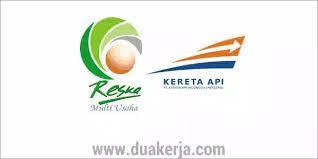 Bhit) (sebelumnya bernama pt bhakti investama tbk) atau lebih dikenal dengan nama mnc corporation atau mnc group merupakan perusahaan multinasional yang bergerak di bidang media, finansial, properti, sumber daya alam, dan transportasi yang berpusat di jakarta, indonesia, didirikan pada 2 november 1989. Lowongan Kerja Pt Reska Multi Usaha Untuk Sma Smk D3 Terbaru 2019