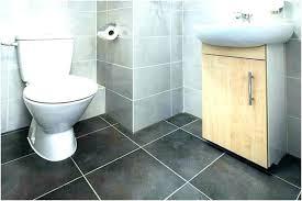 cork floor tiles bathroom wickes vinyl bq india ceramic tile paint mosaic home improvement marvelous pa
