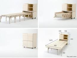 expandable furniture. perfect expandable view in gallery throughout expandable furniture homedit