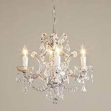 lighting pretty bathroom chandeliers 19 bathroom chandeliers