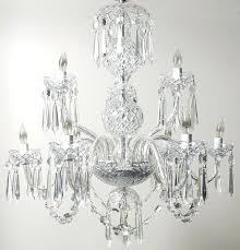 chandelier replacement parts luxury antique crystal waterford for ireland chandelier replacement parts luxury antique crystal waterford for