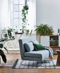 Multi Purpose Living Room 16 Simple Tricks To Make A Small Living Room Feel Big