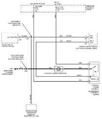 nissan frontier radio wiring diagram schematics and wiring frontier radio wiring color codes 2001 nissan zen diagram 2005 trailblazer stereo wiring diagram digital
