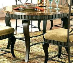 high end dining room furniture granite top dining tables granite top round dining table round granite top dining table granite dining quality dining room