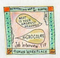 How To Tell A Job Candidate No Thanks