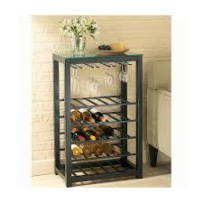 modern wine rack furniture. Wine Rack Table Modern Furniture U