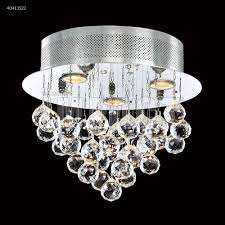 40413s22 picture to enlarge crystal rain collection