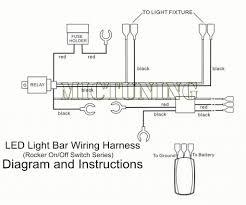 carling technologies rocker switch wiring diagram wiring diagram Led Strobe Light Wiring Diagram carling technologies rocker switch wiring diagram in 61gwymtljxl sl1024 jpg led strobe lights wiring diagram
