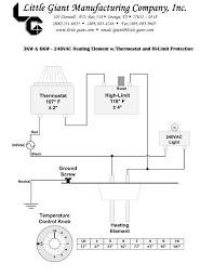 pool table light wiring diagram best intermatic px100 of 7 intermatic px100 wiring diagram daigram at 4