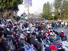 Rose Bowl Float Decorating Rules Rose Parade Wikipedia 35