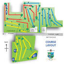 The Course - Donabate Golf Club