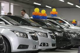 Resultado de imagem para vendas de veículos e motos