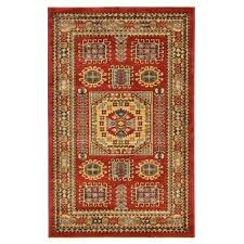 pier one area rugs pier one rugs decoration best applied to your house design peacock blue