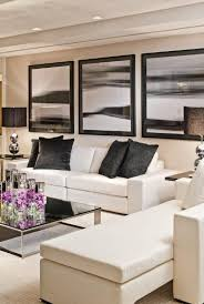 White leather couch Soft Maybe For More Formal Lounge We Look At Combo Of White Leather Couch And Some Interesting Occasional Chairs Youtube Maybe For More Formal Lounge We Look At Combo Of White Leather Couch