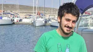Ali İsmail Korkmaz bugün yaşasaydı 27 yaşında olacaktı...: Turkey