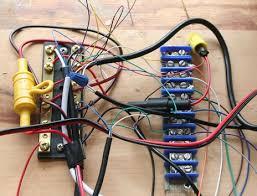 panbo the marine electronics hub nmea 0183 wiring why it bugs me nmea 0183 mess