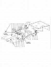 20 hp kohler engine wiring diagram best of cub cadet