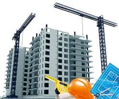 Procedures For Securing A Building Permit Building Permit