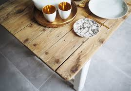 Home Easy Antique Table Restoration Fashion For Lunch