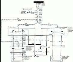 1990 ford f150 wiring diagram wiring diagram 88 ford f 150 ignition wiring diagram automotive 1991 ford bronco