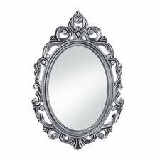 Elegant wall mirrors Antique Antique Silver Wall Mirror Decorative Elegant Silver Royal Crown Wall Mirrors Ebay Antique Silver Wall Mirror Decorative Elegant Silver Royal Crown